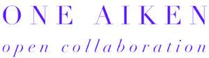 One Aiken Logo