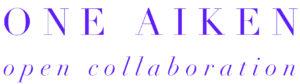One Aiken Logo_edited-1