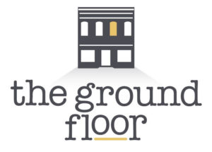 the ground floor logo_edited-1