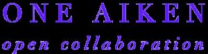 one-aiken-transparent-logo-2