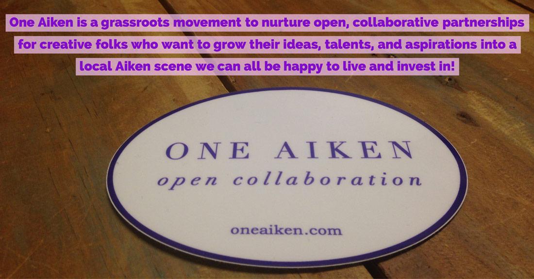 one-aiken-slide
