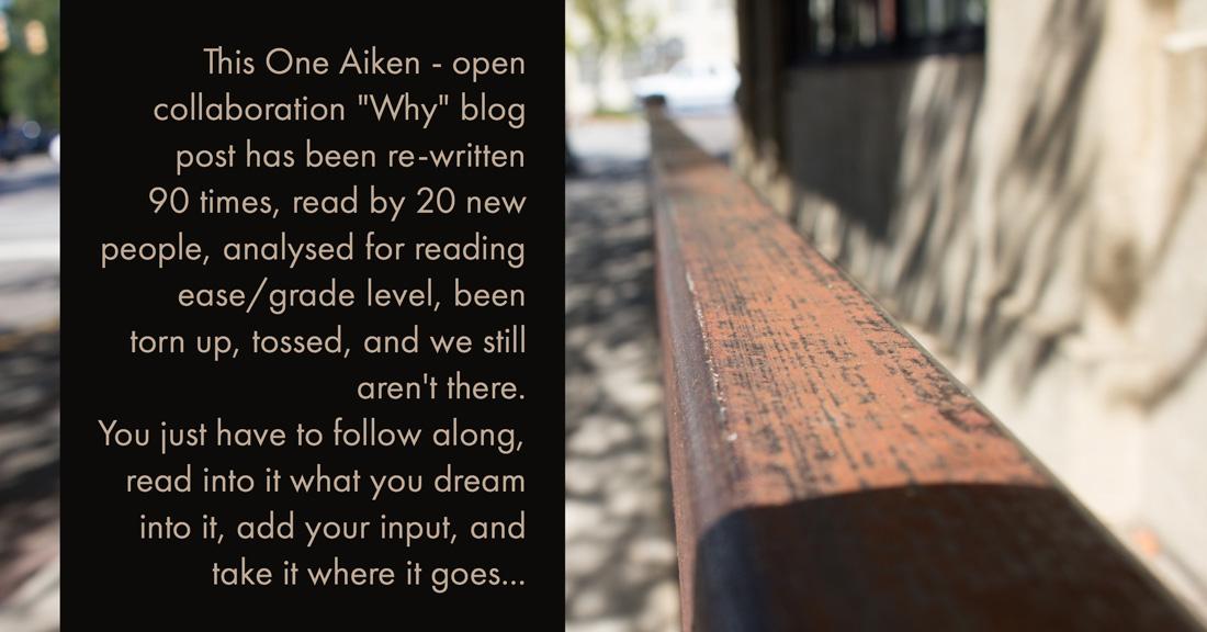 blog-one-aiken-1