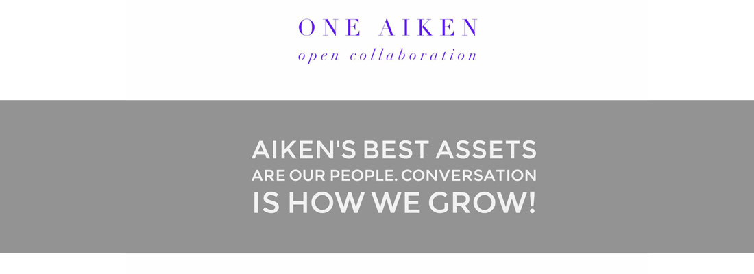 one-aiken-slide-new