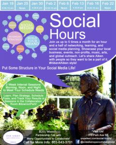 social-mornings-flyer_facebook_edited-1