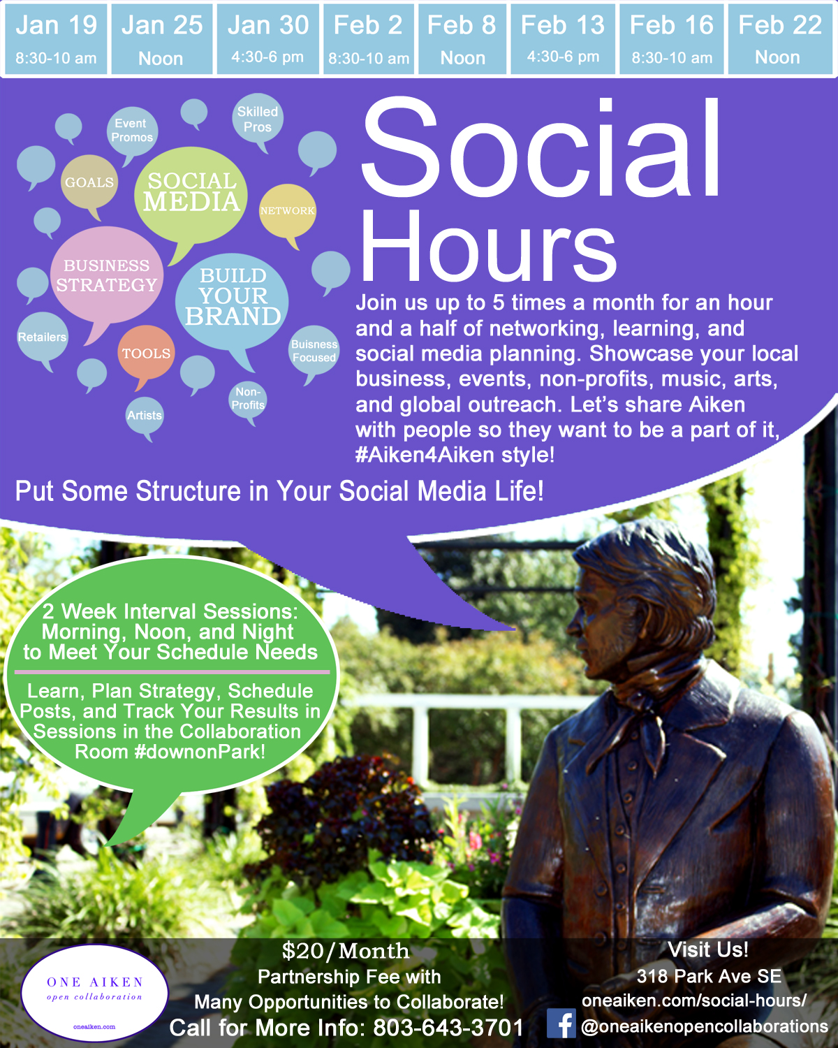 social-mornings-flyer_facebook_edited-1