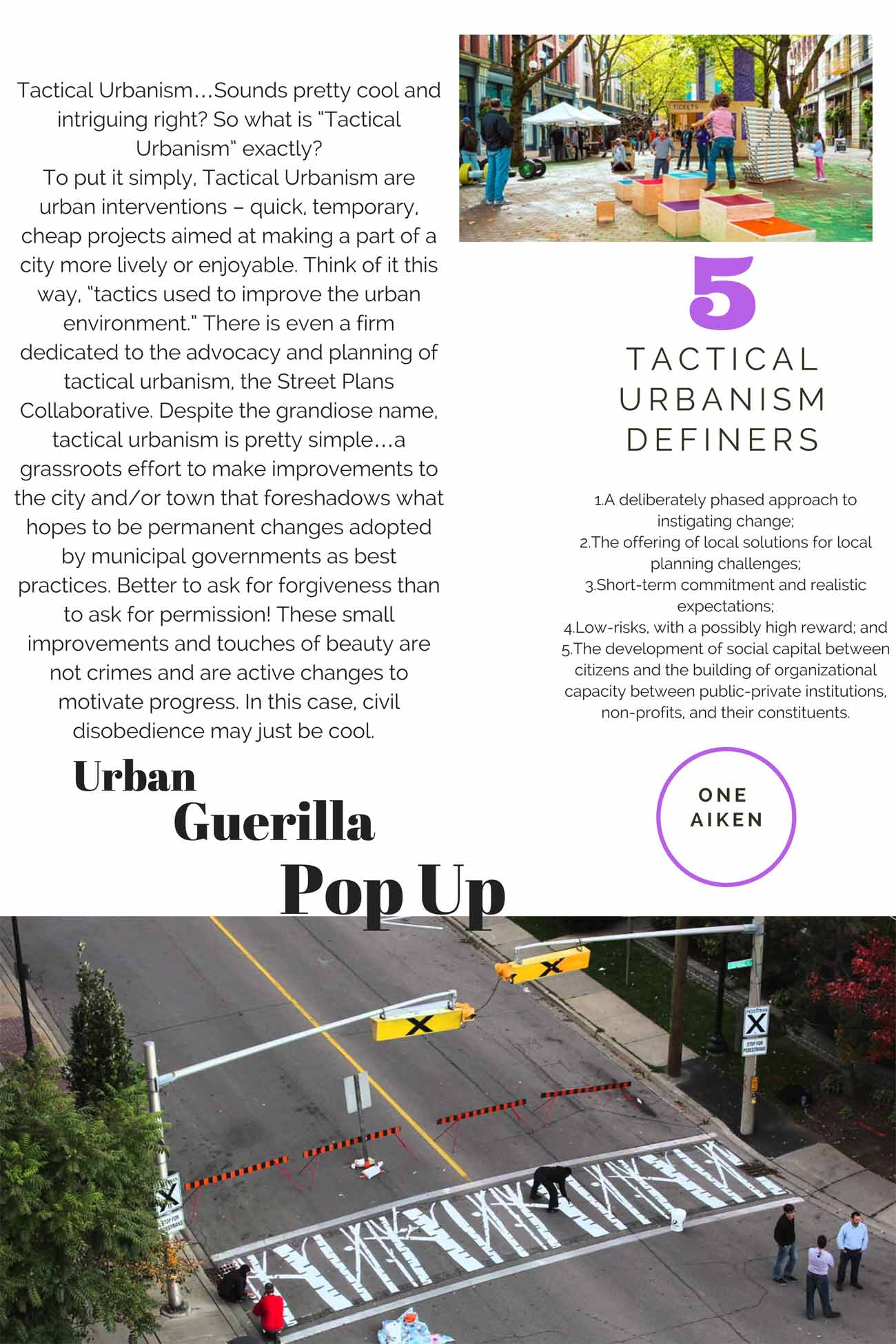 tactical-urbanism